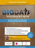 Big data in de financiele sector opleiding 117x165