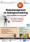 risicomanagement60x84