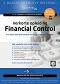 voorkant_financial_controller