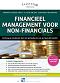 voorkant_financieel_management_voor_non_financials