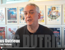Screenshot interview Guus Dutrieux
