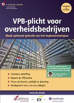 Cursus VPB voor overheidsbedrijven