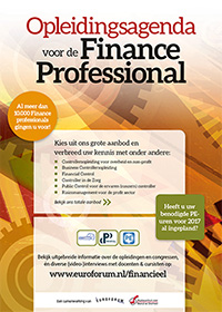 voorkant financial business partner