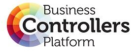 Business-Controller.com