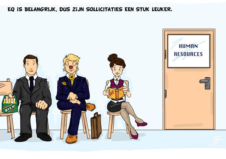 Cartoon 1 600
