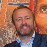 Arjan Kers